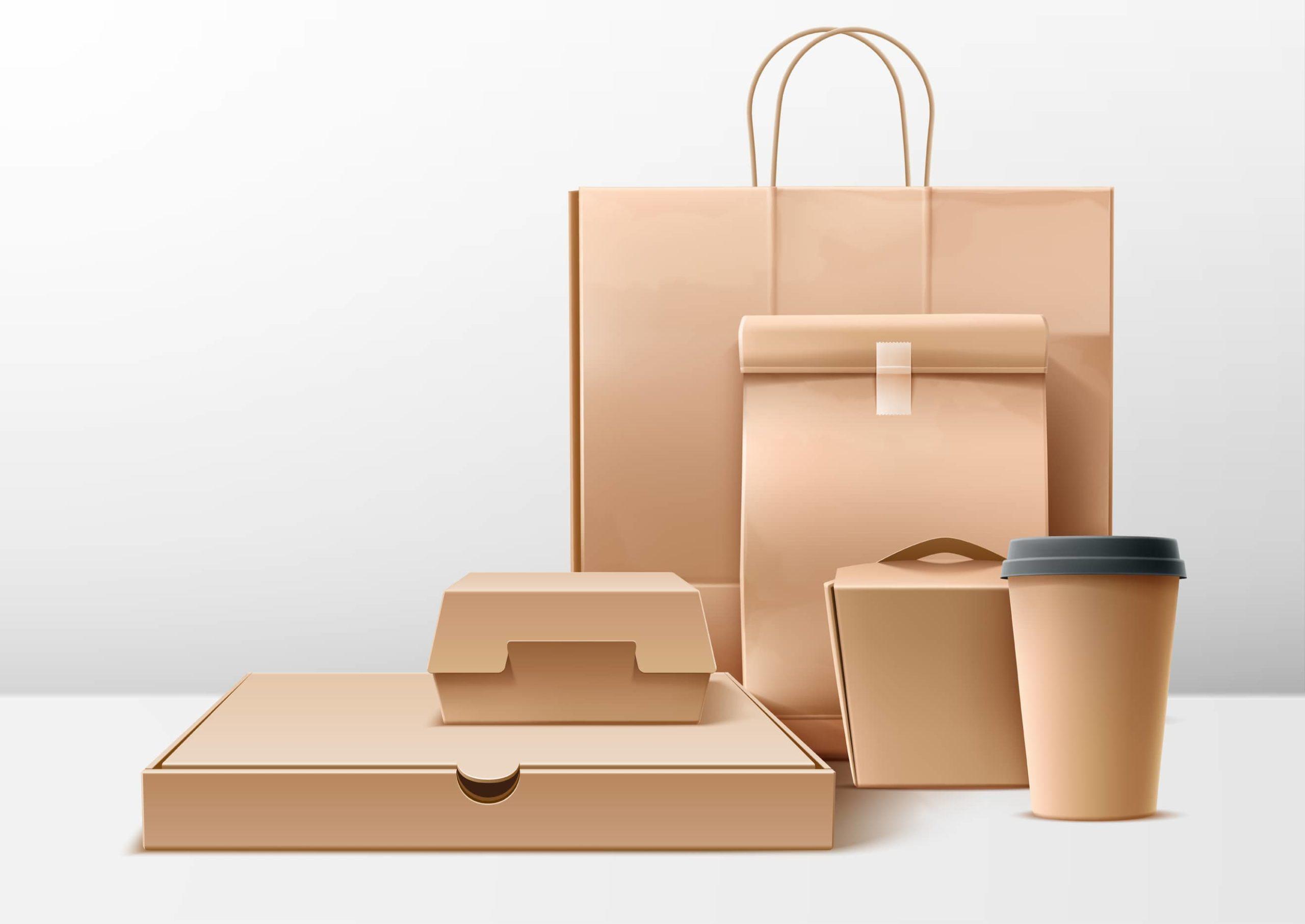 reduire-sur-emballage-consommateur