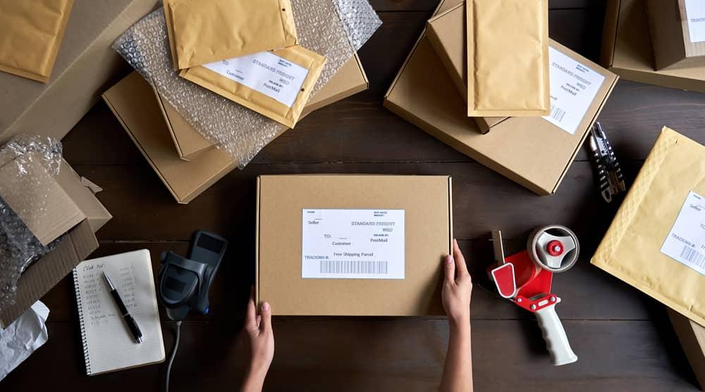 reduire-sur-emballage-entreprises