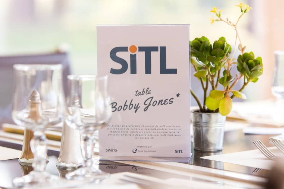 sitl-golf-cup-2021-business