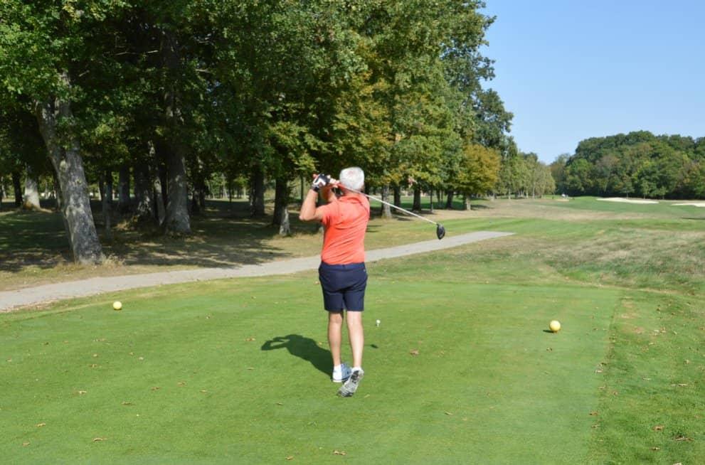 sitl-golf-cup-2021-sport
