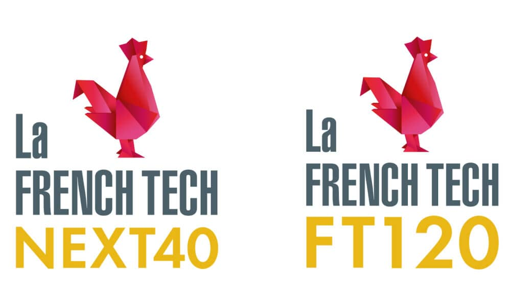 supply-chain-french-tech-2021-logo