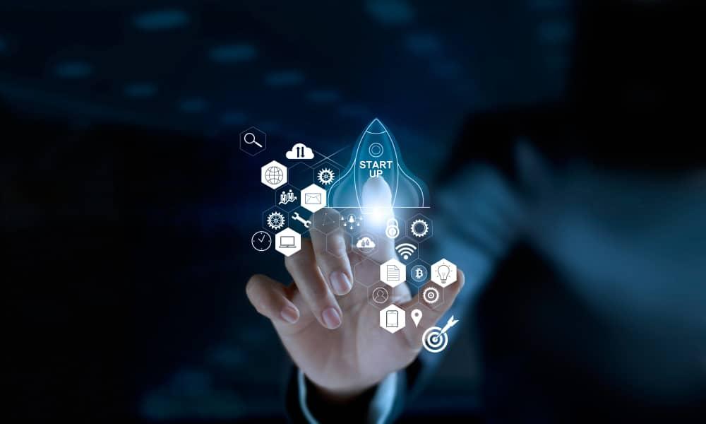 La Supply Chain à l'honneur dans le classement French Tech 2021