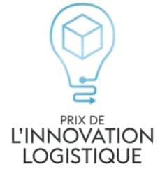 20eme-edition-prix-de-linnovation-logo