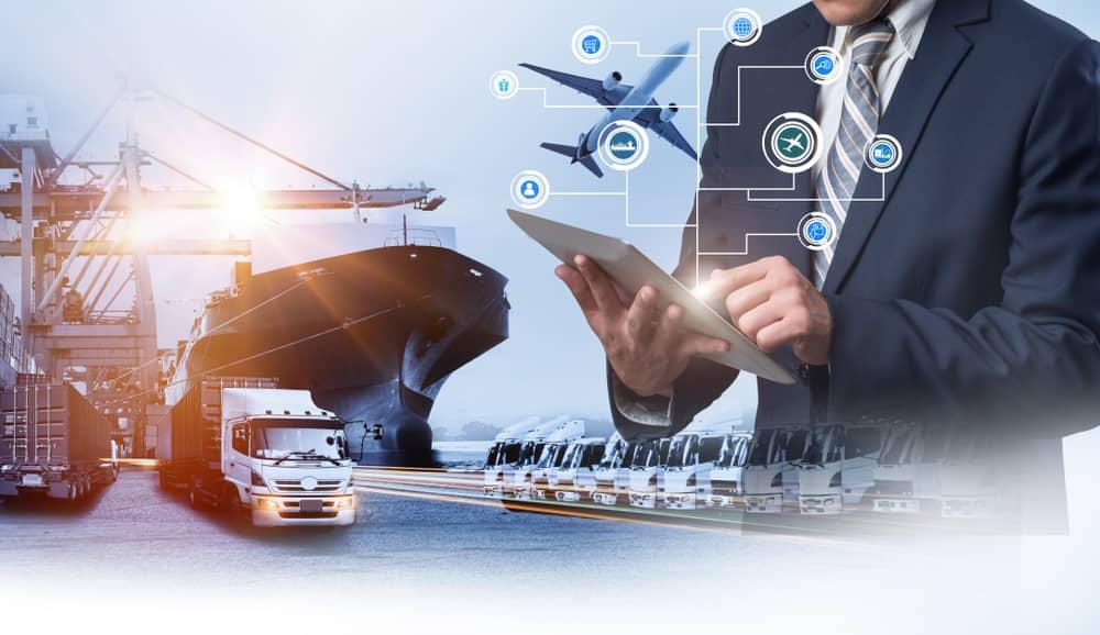 deploiement-5g-logistique-transport