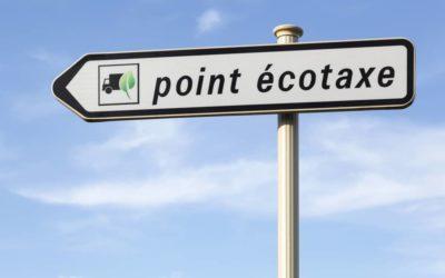 Tout savoir sur le paiement de l'écotaxe en France pour les entreprises