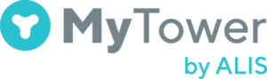 my-tower-logo