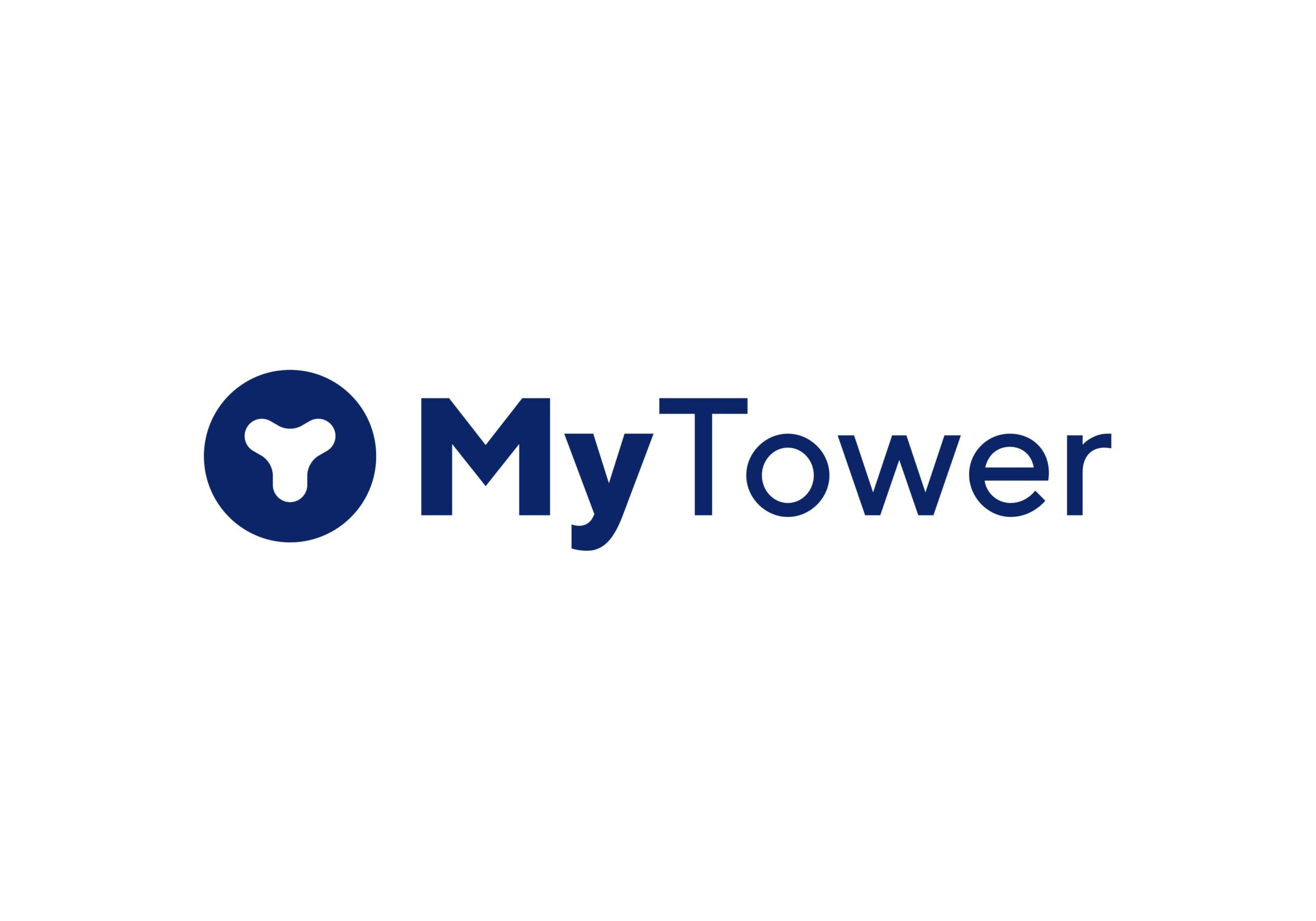 my-tower-logo