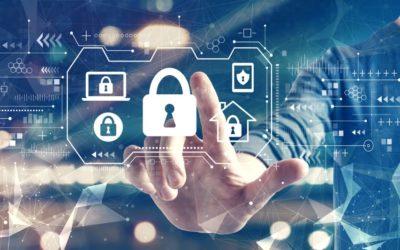 Cybersécurité et logistique : comment protéger votre entreprise ?