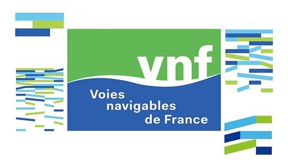 etat-soutien-voies-navigables-france-logo