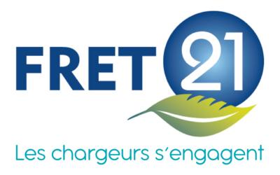 FRET 21 :  l'initiative environnementale à destination des chargeurs !