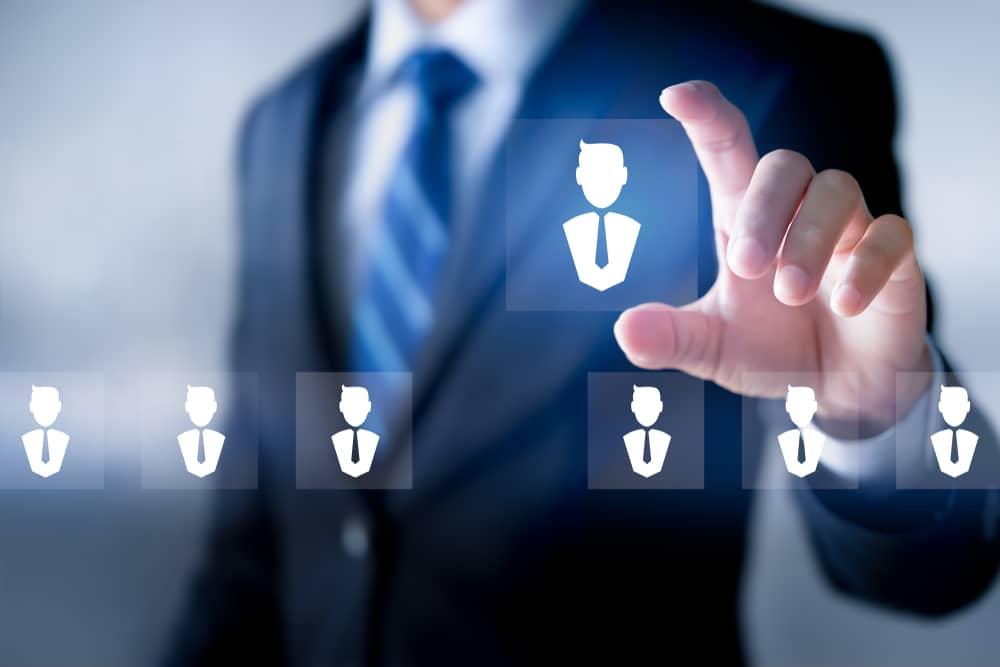 Recruter dans le secteur Transport & Logistique : Mode d'emploi 2021 !