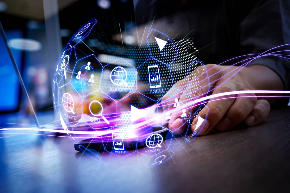 salons-strategie-globale-digital